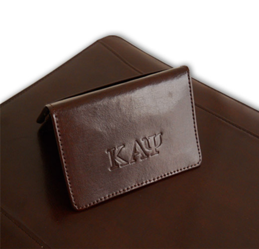 https://i2.wp.com/d1nr5wevwcuzuv.cloudfront.net/product_photos/582810/KAY_20wallet_original.jpg
