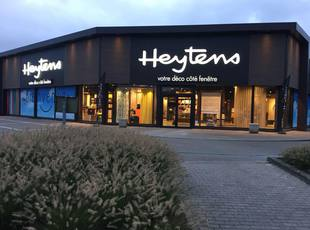 Magasin Heytens Wavre Dcoration Intrieure Wavre