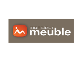 monsieur meuble brest magasin de