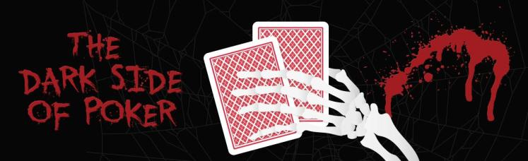 poker cheats and scams