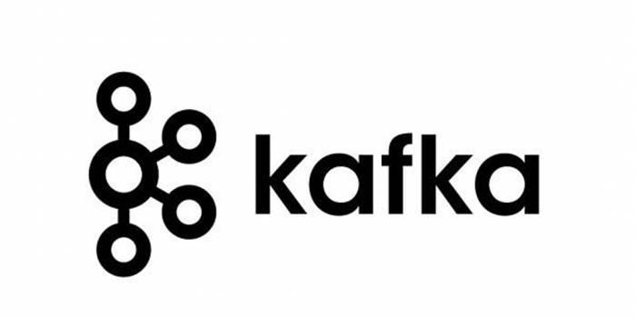Kafka Training in Brighton | Apache Kafka Training | FinTech Alliance