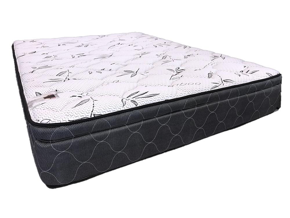 the best mattresses for semi trucks