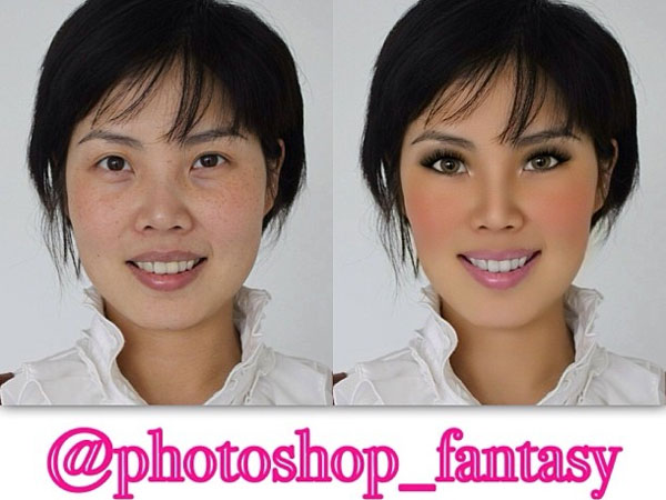photoshop-fantasy-asian-woman