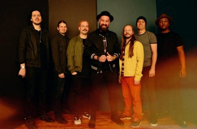 Image result for The Motet Presented by White Eagle Hall THE MOTET