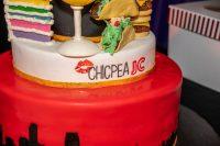 ChickpeaTurns5_DSC_0096_C3