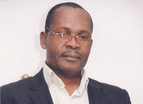 Image result for joe igbokwe photos