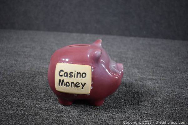 piggy bank casino # 28