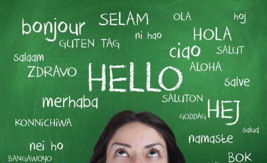 Resultado de imagen para aprender otro idioma