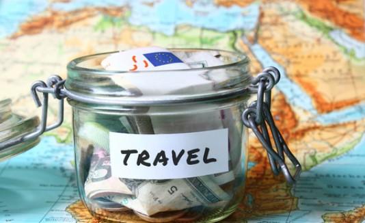 Image result for Ahorrar para viajar