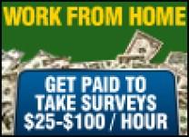 Best Online Survey Websites