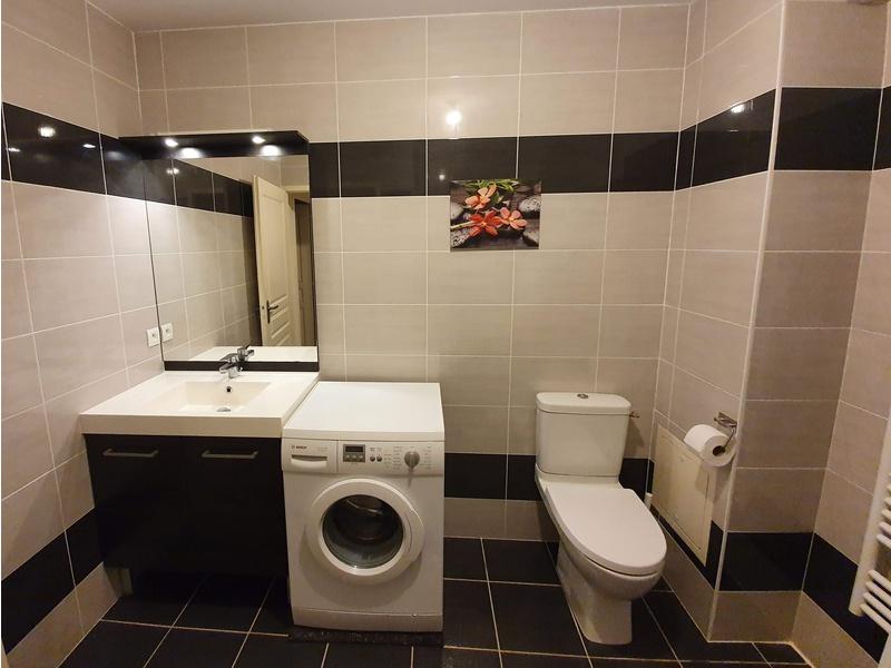 achat appartement 50 m2 valleiry 74520