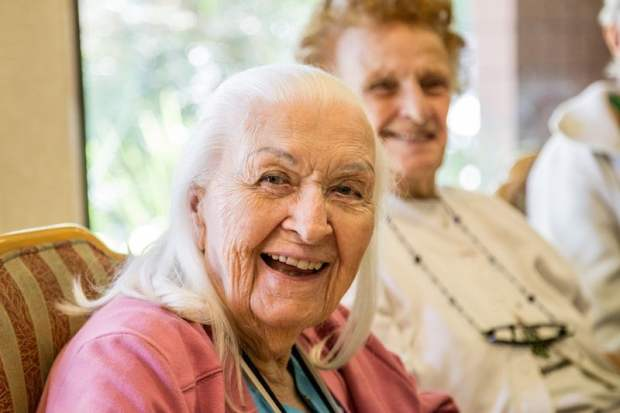 Orlando Catholic Seniors Singles Dating Online Site
