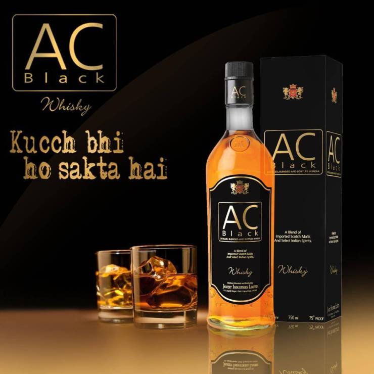 best-whisky-brands-Aristocrat-Black-image