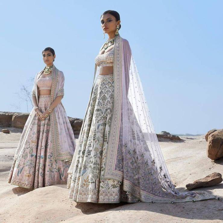 anita-dongre-latest-lehenga-collection-image