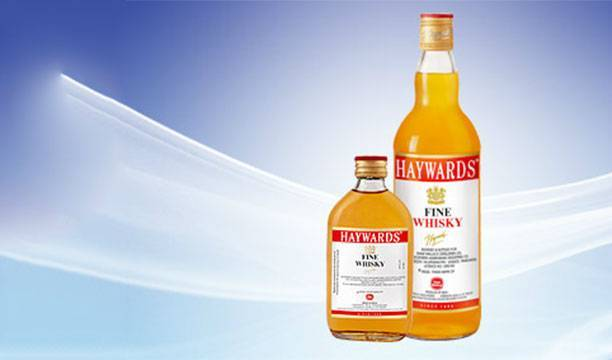 best-whisky-brands-india-Haywards-image