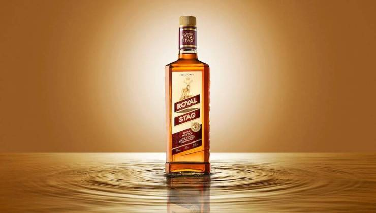 best-whisky-brands-india-Royal-Stag-image