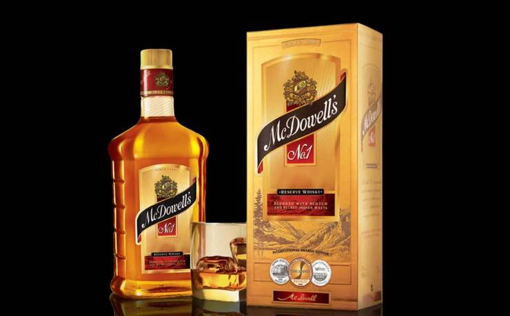 best-whisky-brands-india-Mc-Dowell's-No.-1-image