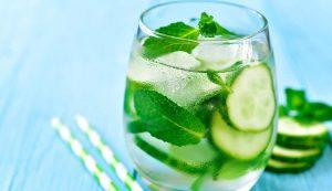 cucumber_mint_fresca