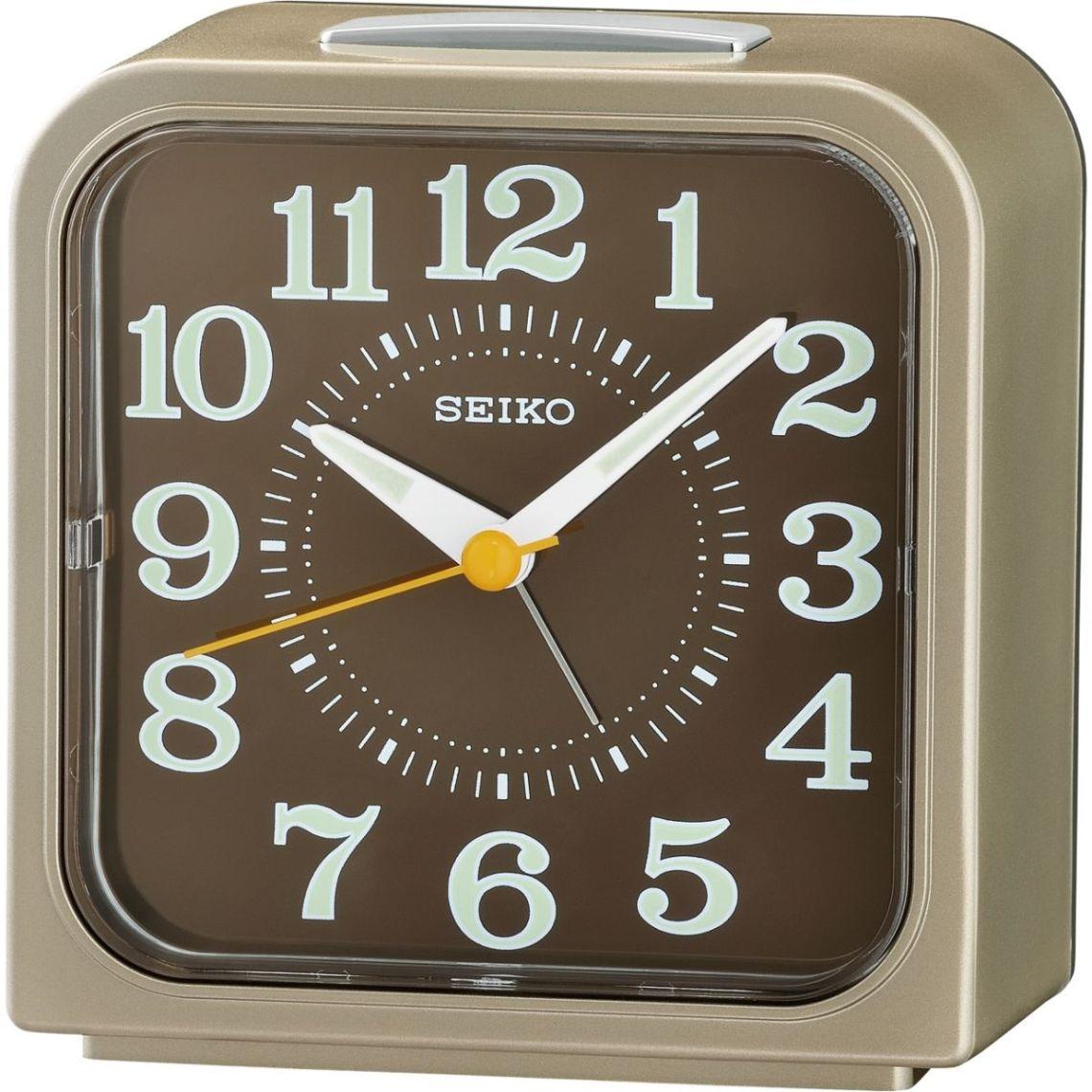 Great Alarm Bedside - qhk048s-1504871168-5198  Photograph_614077.jpg