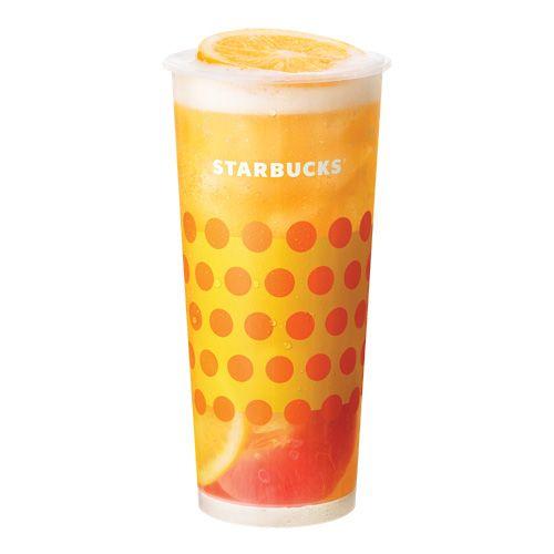 New Anthropologie Peach Chelsea Mug Sold Out Nib Ebay