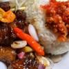 Warung Ambyar Tamansari Makanan Delivery Menu Grabfood Id