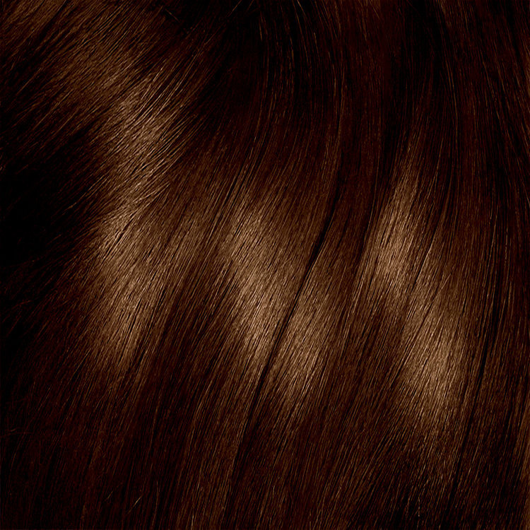 Age Defy Clairol Expert Collection Age Defy Permanent Hair