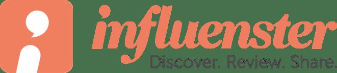 Influenster