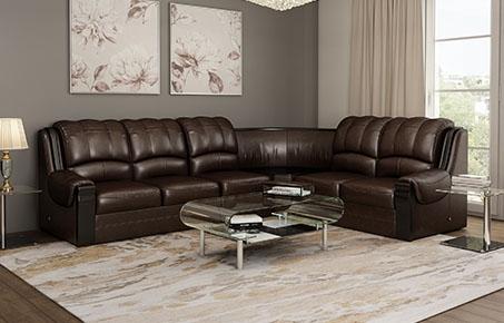 l shaped sofa online corner sofa set