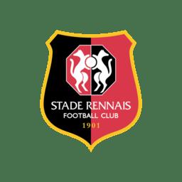 Edouard Mendy: Stats, Age, News | Soccer | theScore.com