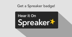 Image result for spreaker logo