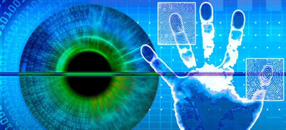 Digital ID in Africa this week: biometric ID progress in Liberia ...