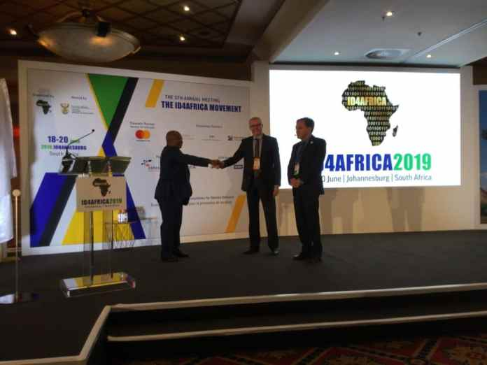 Morocco to host ID4Africa 2020