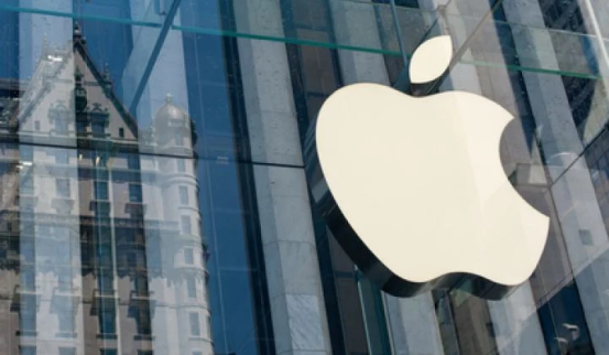 Apple has introduced a new biometric verification rule for its employees around the world