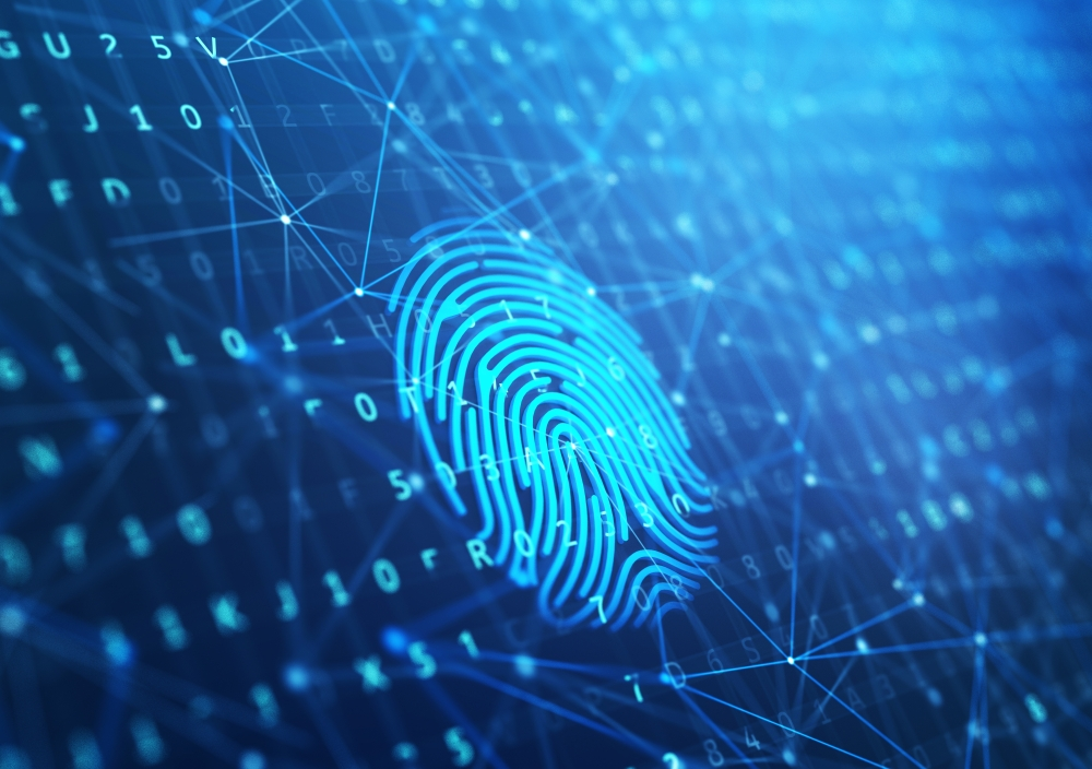Biometric claims processing by Malawi health insurance firm yields progress one year on