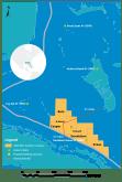 The Bahamas Bpc