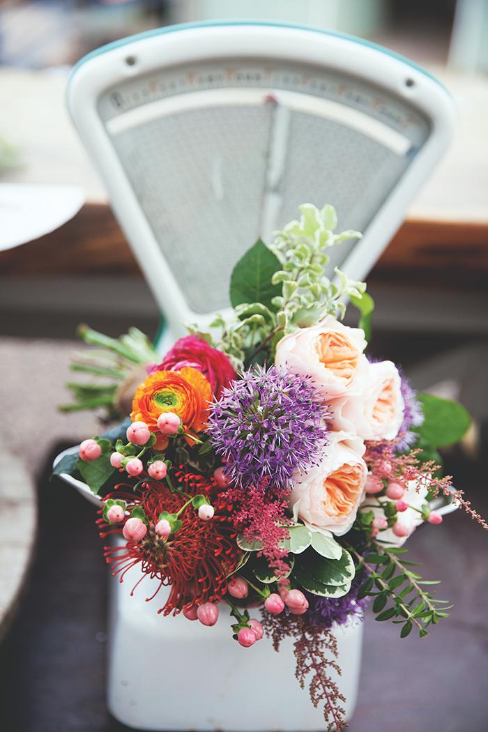 FloralDesignBoutique_SCALE