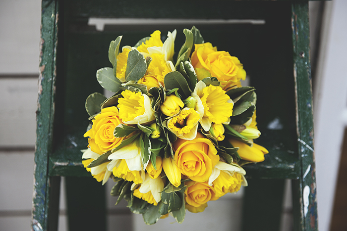 lavenderblue_yellow