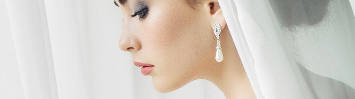 Jewellery + Rings