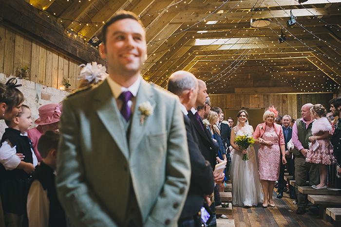 Hollie & David Wedding-203