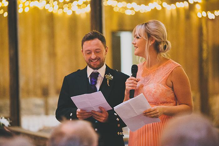 Hollie & David Wedding-361