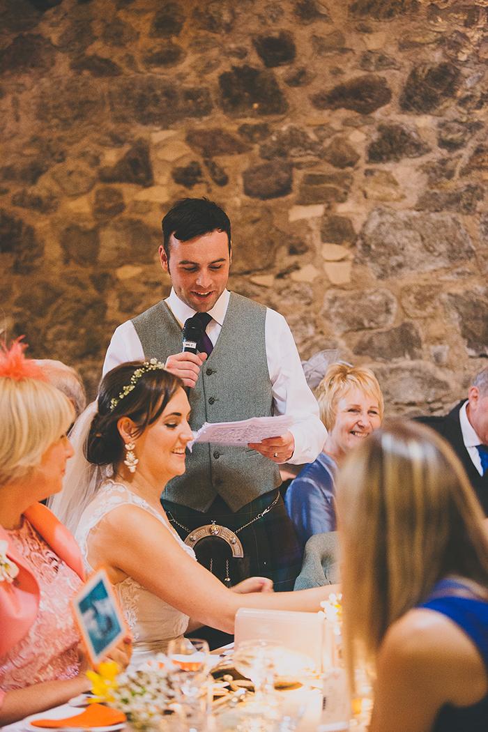 Hollie & David Wedding-383