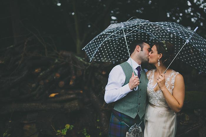 Hollie & David Wedding-440