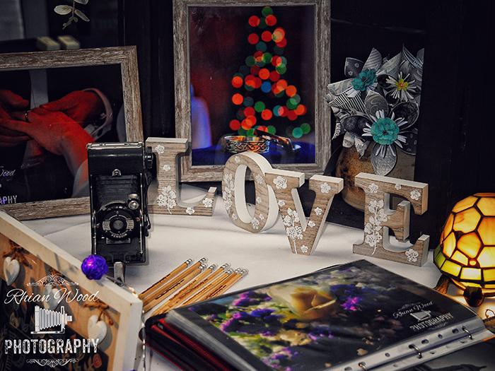 Rhian Wood Photography SWDGNI (19)