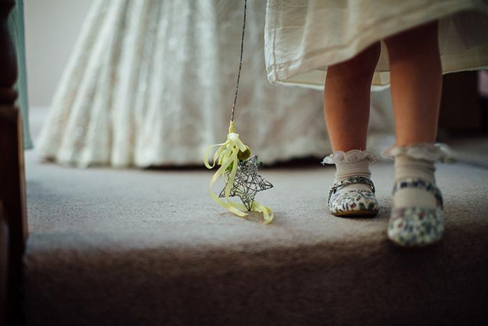Harriet-and-Tom-wedding (14 of 42)