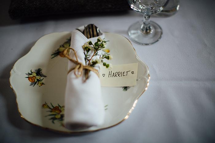 Harriet-and-Tom-wedding (23 of 42)