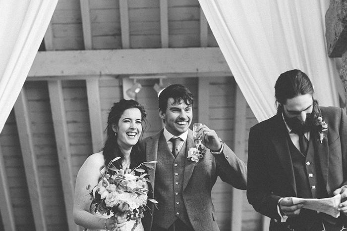 Harriet-and-Tom-wedding (26 of 42)