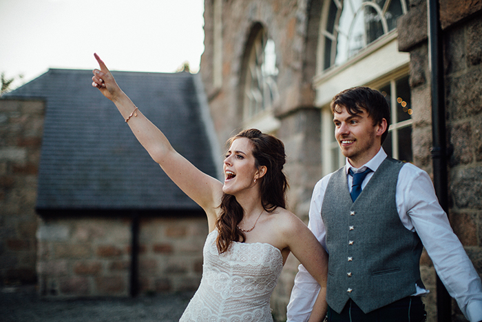 Harriet-and-Tom-wedding (35 of 42)