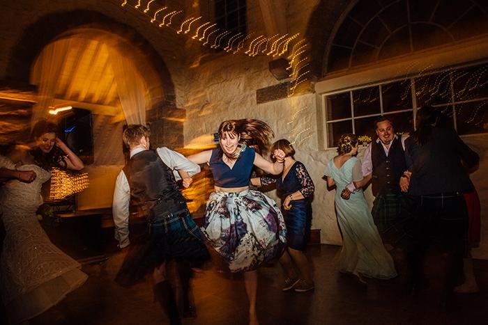 Harriet-and-Tom-wedding (41 of 42)
