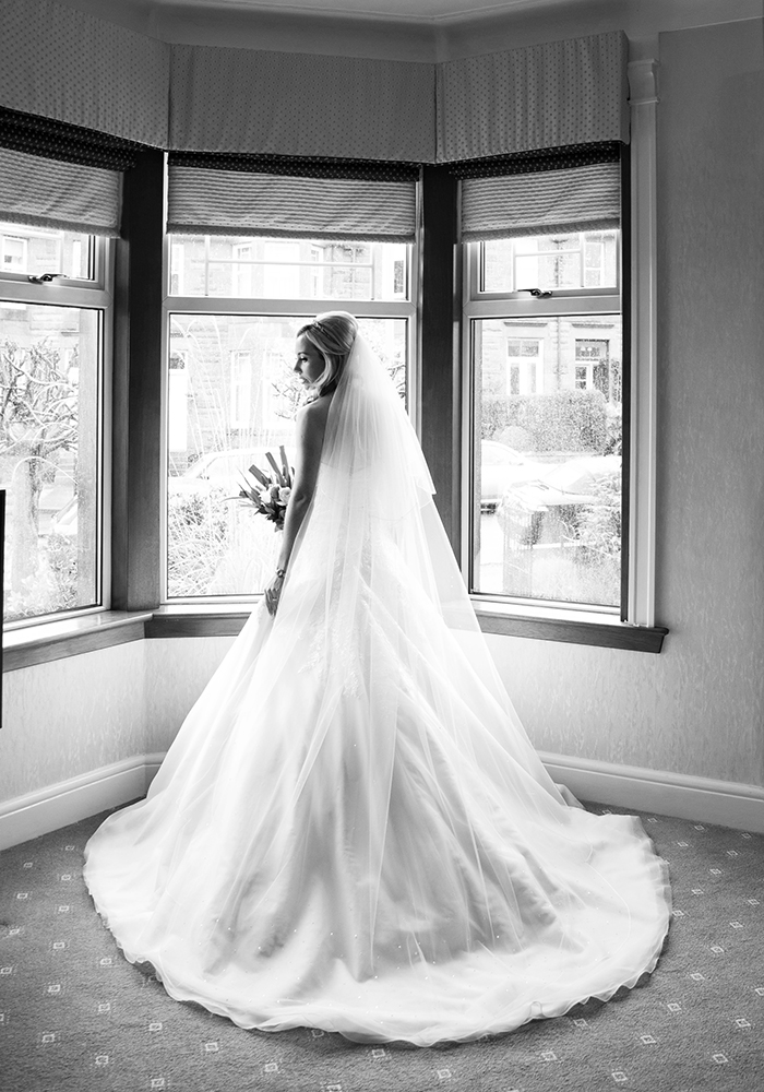Julie Lamont Photography Mar Hall Glasgow (10)