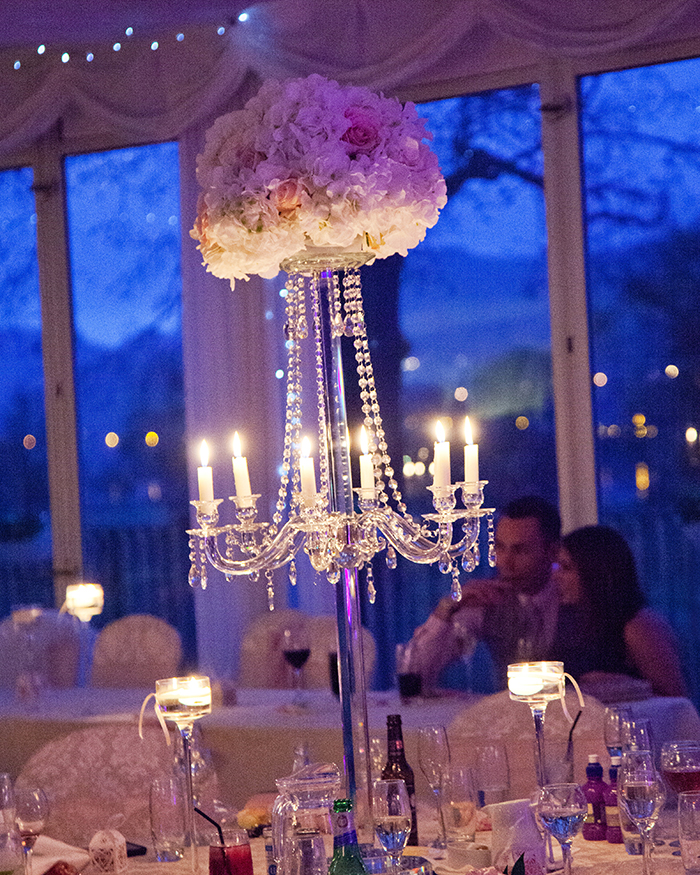 Julie Lamont Photography Mar Hall Glasgow (28)